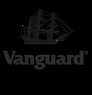 VanguardLogo_350x360