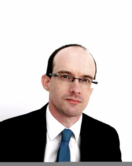 https://www.pensionexpert4u.co.uk/wp-content/uploads/2020/09/mark-brooke.png