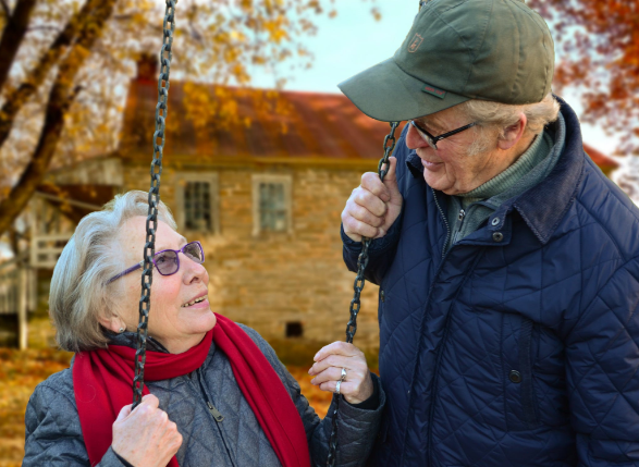 Are your pensions ready for retirement? Can you afford to retire?